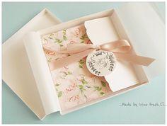 ✿ Бумажкины радости ✿: свадьба/wedding