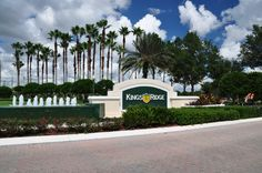 King's Ridge Golf Club in Clermont offers a wide variety of course challenges for golf enthusiasts of all skill sets.