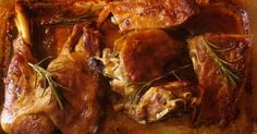 Εξαιρετική συνταγή για Αρνάκι στο φούρνο αρωματικό. Λίγα μυστικά ακόμα Αν θέλουμε προσθέτουμε και πατατούλες ... Meat Food, Greek Cooking, Meat Recipes, Pork, Beef, Kale Stir Fry, Meat, Pork Chops, Steak