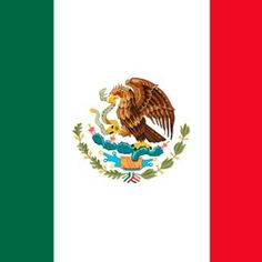 The anniversary of the heroic defense of Veracruz celebrated on April 21 is a civic holiday in Mexico Strudel, Geometric Wallpaper Rose Gold, Osvaldo Gross, Avocados From Mexico, Wall Trellis, Mexican Spanish, Holidays To Mexico, Mexican Flags, Thinking Day