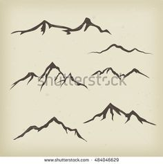 Mountain set vector - adventure, alpine, alps, art, background, climbing, collection, design, element, emblem, expedition, extreme, graphic, high, hiking, hill, ice, icon, illustration, isolated, label, landscape, logo, mountain, nature, outdoor, peak, range, retro, rock, rocky, set, shape, sign, snow, symbol, terrain, top, tourism, travel, vector, white, wilderness, winter