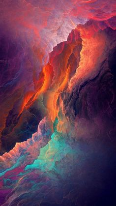 Feuer abstrakt abstract wallpaper You are in the right place about background iphone flowers Here we Iphone Wallpaper Fire, Abstract Wallpaper, Smoke Wallpaper, Watercolor Wallpaper Iphone, Apple Wallpaper, Abstract Images, Galaxy Wallpaper, Colorful Wallpaper, Cellphone Wallpaper