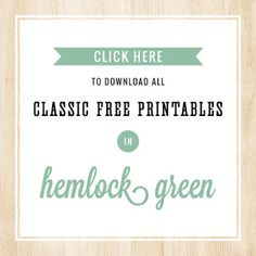Free Printable Home Organizers & Planners by Eliza Ellis - everything you need to start your own Home Management Binder and get organized! Printables include diaries, weekly planners, chore charts, meal planners, recipe pages, grocery lists, to do lists, address books, craft planners and much, much more!