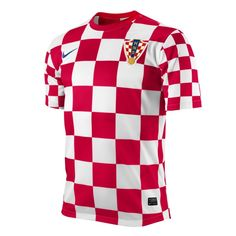 order lower price with hot sale online 13 Best EURO 2012 Trikots images | Mens tops, Shirts ...