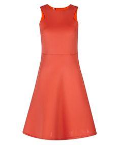 Gina Tricot - Solange w kjole