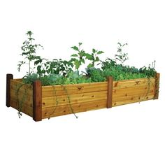 56 best raised garden beds images raised garden beds raised beds rh pinterest com