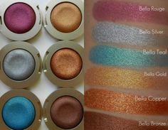 Facebook page : Makeup and beauty / my world.