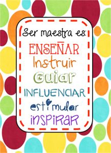 Imágenes de feliz día del maestro Teacher Appreciation Gifts, Teacher Gifts, Cute Phrases, Teacher Bags, Good Morning Funny, Happy Teachers Day, Classroom Language, Teachers' Day, Teacher Quotes