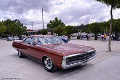 Chrysler 300 1969 440 01
