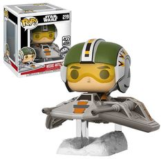 Image result for 219 star wars funko