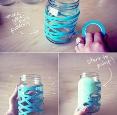 Going to try this