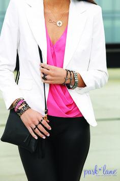Park Lane has jewelry for every age! #parklanejewelry #fashion #jewelry