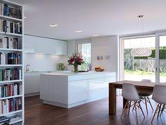 Die 280 besten bilder von küche kitchen in 2019 kitchen interior