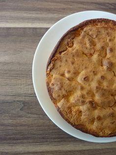 Blog de recettes Weight Watchers Propoint... Ou pas!: Gâteau aux pommes minute - Recette Weight Watchers Propoint