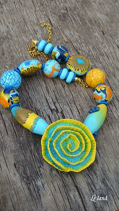 https://www.etsy.com/ru/listing/169496114/polymer-claynecklace-with-pendantbeaded?ref=shop_home_active