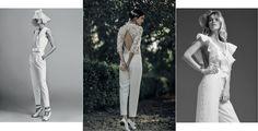 Wedding | Vogue Paris
