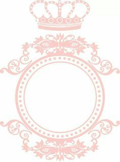 wallpaper coroa rosa - Pesquisa Google