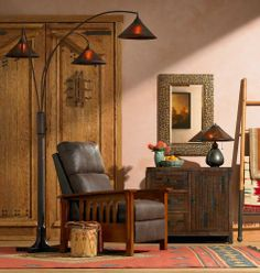 https://i.pinimg.com/236x/f5/0a/dd/f50add7edce349eeee960b438757521e--craftsman-homes-craftsman-bungalow.jpg
