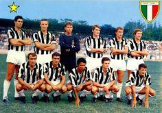 PSV 1970 site:footballarchive.tumblr.com - Google Search
