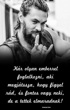 Soul Quotes, Depression Quotes, Describe Me, Jason Momoa, Sarcasm, Hug, Quotations, Album, Motivation