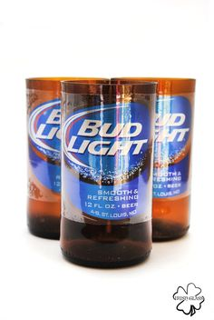 Beer Bottle Cups, Rc Cola, Canning, Shop, Etsy, Glass, Store, Conservation