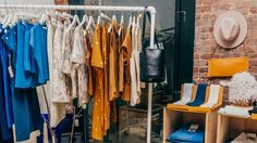 NYC's best stores, bar none.