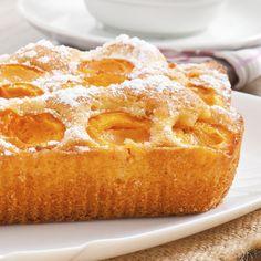 Apple Pie, French Toast, Bread, Breakfast, Foods, Cakes, Morning Coffee, Food Food, Food Items