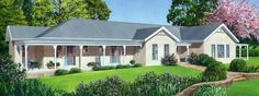 1000 images about steel frame home plans kits on for Kit home designs nsw