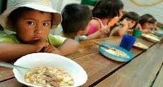 EN EL 2016 AUMENTARON LAS VICTIMAS DE DESNUTRICION INFANTIL EN ARGENTINA   Cuatro bebés fallecieron en 2016 en la provincia de Salta producto de una desnutrición severaEl número de problemas sociales en Argentina reportó un aumento en 2016 especialmente los casos referentes a la pobreza y a la desnutrición infantil. Este martes en la provincia de Salta regida por Juan Manuel Urtubey se registró un incremento de 03 por ciento de déficit nutricional en niños menores de dos años. La secretaria…