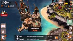 War Dragons Online Hack - Get Unlimited Egg-Tokens and Rubies Dragon Games, Hack 2016, Dragons Online, Android Hacks, Game Update, Free Gems, Hack Online, Hack Tool