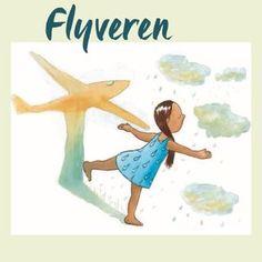 Yoga Illustration, Mindfulness For Kids, 3 Year Olds, Brain Gym, Yoga Art, Kundalini Yoga, Yoga For Kids, Learn To Read, Preschool Activities