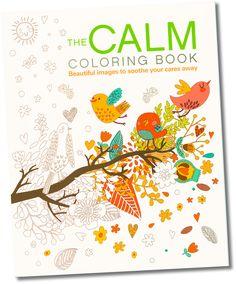 https://www.fatbraintoys.com/toy_companies/quarto_publishing_group/the_calm_coloring_book.cfm