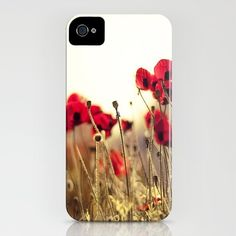 Gorgeous phone case!