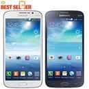 "Original Unlocked Samsung Galaxy Mega 5.8 I9152 Cell Phones 5.8"" Dual Core 1.5GB RAM 8GB ROM 8MP Camera WIFI GPS Mobile phone Specification: [  243 more words ]  http://deal.alaaexpress.com/product/original-unlocked-samsung-galaxy-mega-5-8-i9152-cell-phones-5-8-dual-core-1-5gb-ram-8gb-rom-8mp-camera-wifi-gps-mobile-phone/"