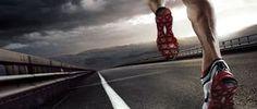 I Fondamenti della Corsa - All. Franco Marzullo. Vuoi iniziare a correre? Vuoi migliorarti? inizia ora! #corsa #running #allenamento #pilloledicorsa #marzullo #correre