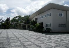 Clásicos de Arquitectura: Villa Planchart / Gio Ponti villap5 – Plataforma Arquitectura