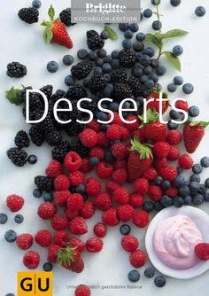 Für unsere Naschkatzen Raspberry, Strawberry, Desserts, Fruit, Vegetables, Food, Dessert Ideas, Food Food, Bakken