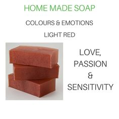Home Made Soap, Soap Making, Colours, Homemade, Homemade Dish Soap, Home Made, Hand Made