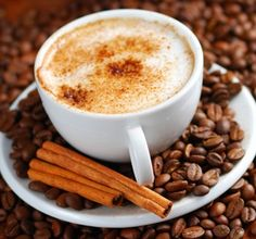 Getting Off Diabetes Pills with Cinnamon in Coffee.... (Just a note... Protein works great too.. take every time you have a hunger craving.. and always after sweets not before )...<3