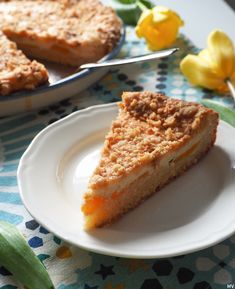 French Toast, Food And Drink, Pie, Baking, Drinks, Breakfast, Sweet, Desserts, Torte