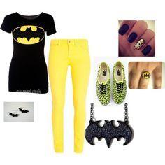 batman clothes for teens girls - Google Search
