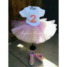 Check out this item in my Etsy shop https://www.etsy.com/listing/465467236/pink-and-gold-tutu-set-with-pink-and