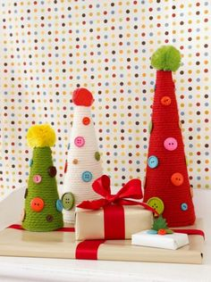 Affordable Christmas Gifts for Girls
