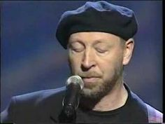 Richard Thompson - Woodstock - Joni Mitchell Tribute 2000 - Beautiful version.  Especially love watching Joni on the side drinking it all in, and then having a personal moment with Richard at the end.