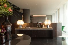 Hotel VIU Milan - Picture gallery