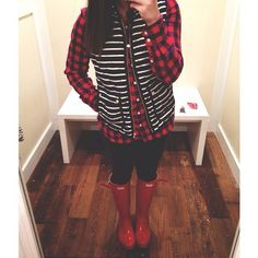 I have this whole outfit and I will be doing this