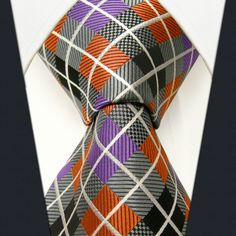 Cheap Apparel & Accessories on Sale at Bargain Price, Buy Quality tie pins men, tie cufflink, tie tacks for men from China tie pins men Suppliers at Aliexpress.com:1,Department Name:Adult 2,Brand Name:S&W 3,technology of tie:yarn dyed 4,lining of tie:wool lining 5,Design of tie:arrow type tie