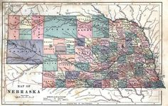 6 Insane Things That Happened In Nebraska You Won't Find in History Books