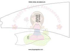 Goma EVA... un aliado maravilloso en las manualidades (pág. 175)   Aprender manualidades es facilisimo.com