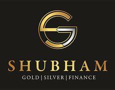 Logo Design for Shubham Jewelers